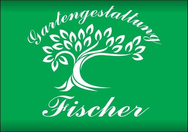 Logo Garten Fischer