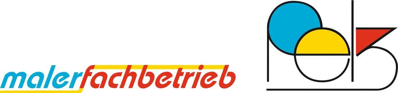 Logo_Pelz_m_Schriftzug