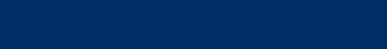 Logo Aigner Immobilien