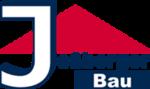 Logo Jessberger Bau