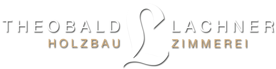 Logo Lachner