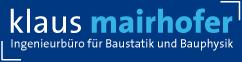 mairhofer_statik-logo