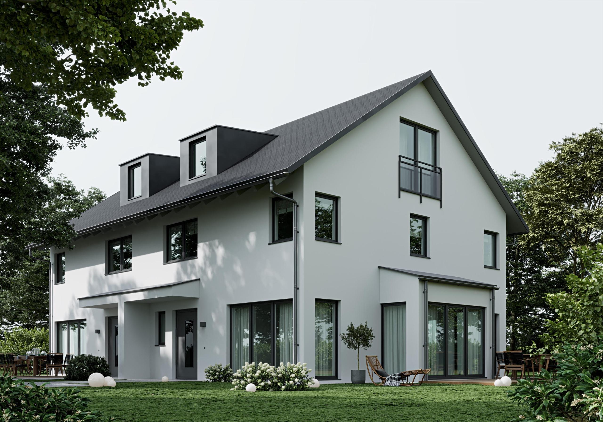 Linden11 - Vorne