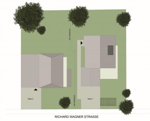 Lageplan RW38 Visu klein
