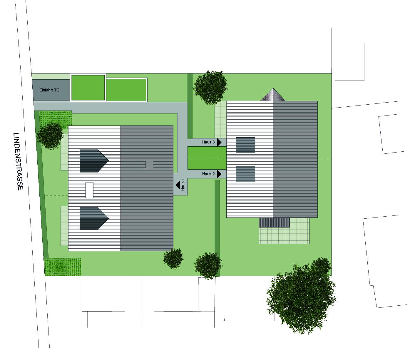 Lageplan Linden11