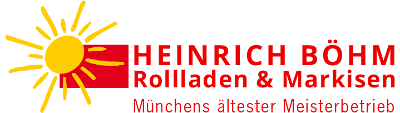 heinrich böhm